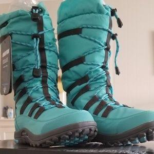 Baffin Escalate Boot NIB